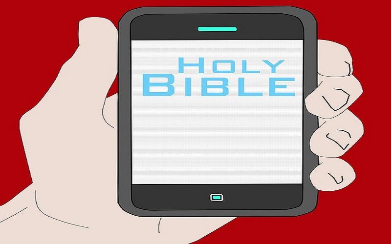 Knjiga Izlaska 6: Biblija i Stari zavjet