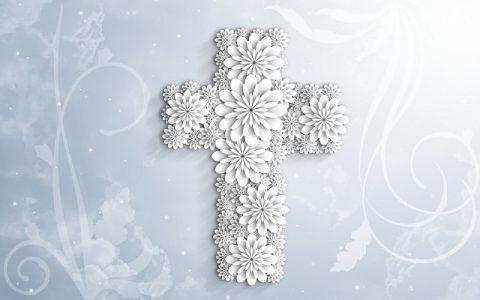 Evanđelje po Luki 21: Biblija i Novi zavjet