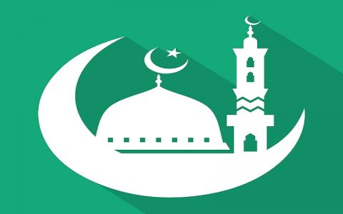 Kuran poglavlje 73: Al-Muzzammil - Umotani