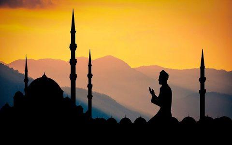 Kuran poglavlje 64: At-Tagabun - Samoodbrana