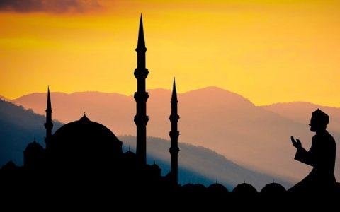 Kuran poglavlje 44: Ad-Duhan - Dim (Mekka - 59 ajeta)