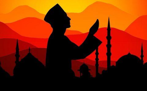 Kuran poglavlje 49: Al-Hugurat - Sobe (Medina - 18 ajeta)