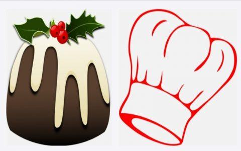 Medenjaci: Najbolji recepti za slatka jela