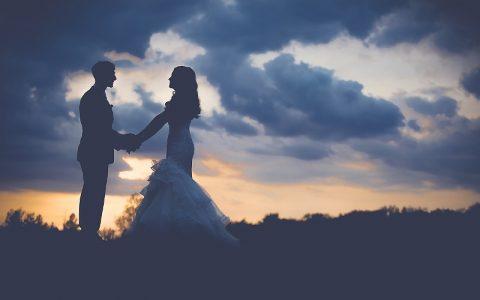 Čestitke roditeljima za ženidbu sina koje će ih zadiviti
