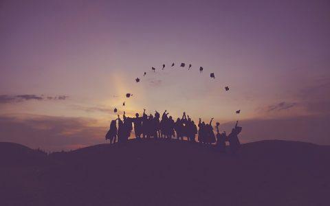 Čestitke na uspjehu koje će posebno zadiviti ljude