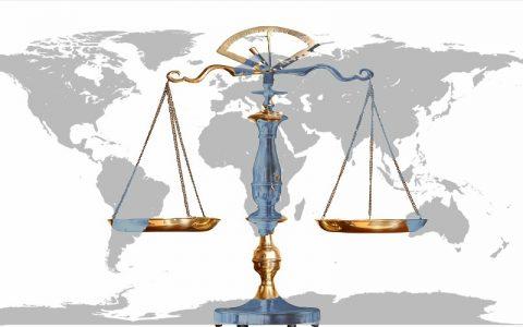 Citati o istini i pravdi koji će vas zadiviti