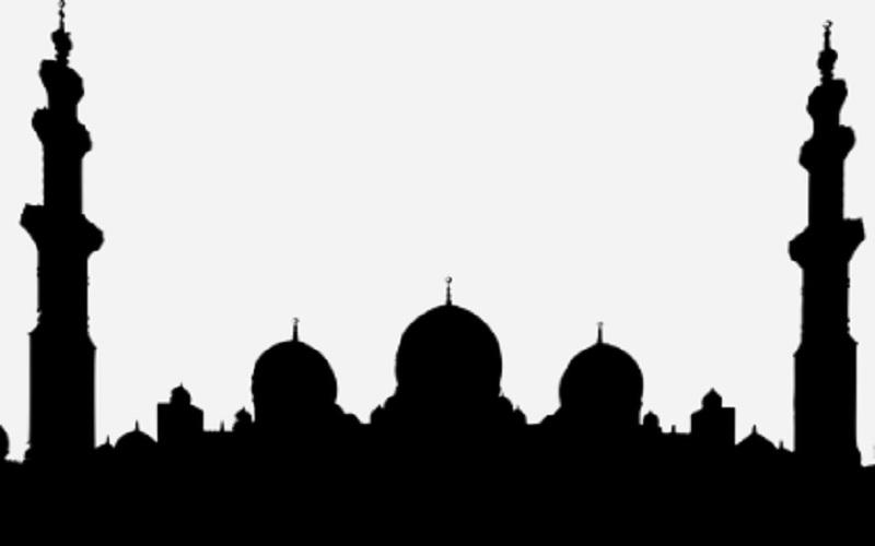 Kuran poglavlja 106, 107, 108 i 109