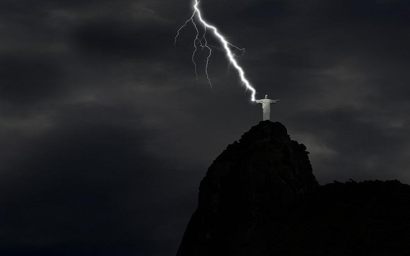 Djela apostolska 7: Biblija i Novi zavjet