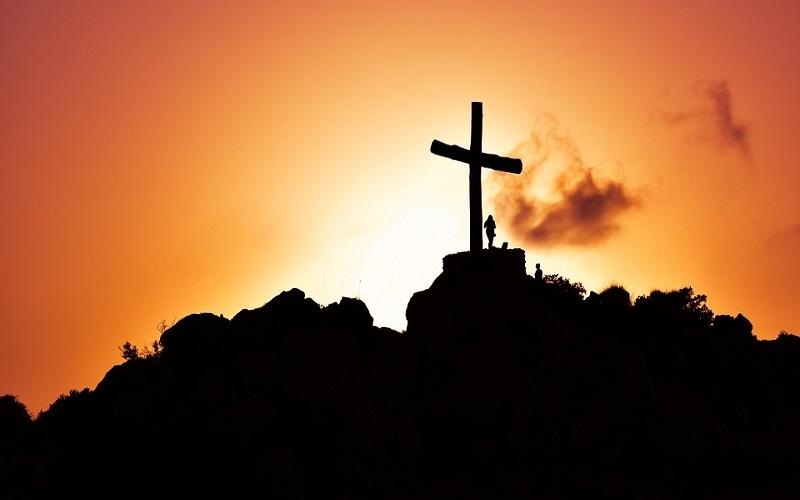 Djela apostolska 2: Biblija i Novi zavjet
