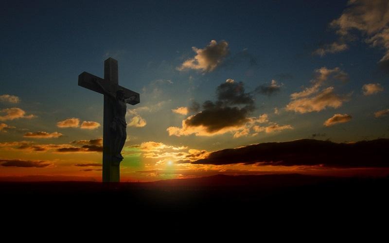 Poslanica Galaćanima 1: Biblija i Novi zavjet