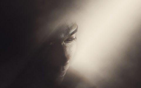 Paranormalne pojave: Priča Nevenke Poplašen