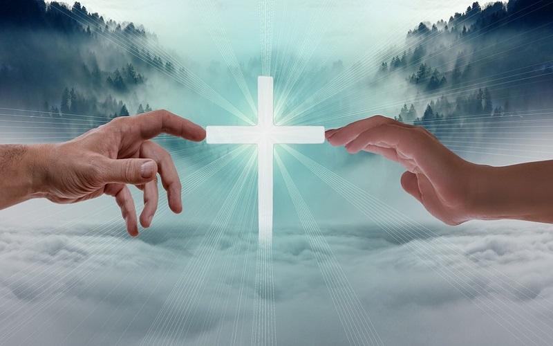 Djela apostolska 9: Biblija i Novi zavjet