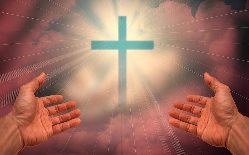 Druga poslanica korinćanima 1: Biblija i Novi zavjet