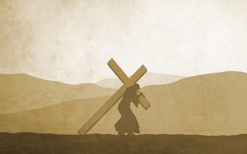 Djela apostolska 4: Biblija i Novi zavjet