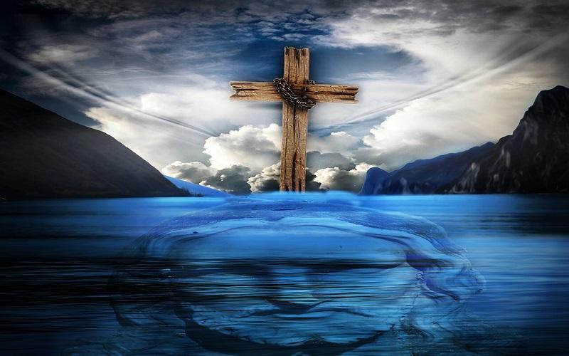 Prva poslanica korinćanima 1: Biblija i Novi zavjet