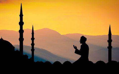 Kuran poglavlja 102, 103, 104 i 105