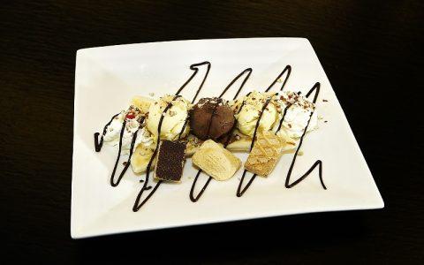 Banana kocke: Najbolji recepti za slatka jela