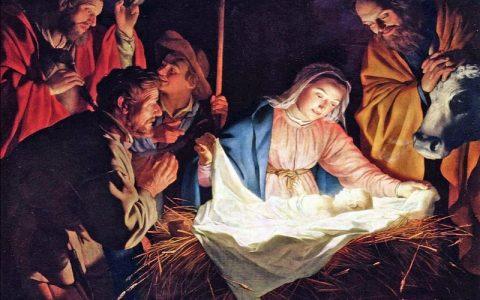 Citati o Božiću koji će vas sigurno oduševiti
