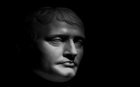 Citati Napoleona Bonapartea koji će vas sigurno oduševiti