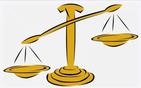Značenje riječi Zakon: Šta znači taj pojam