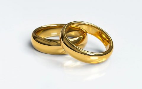 Čestitke za ženidbu koje će oduševiti supružnike