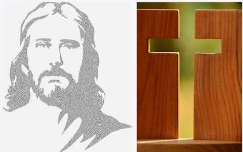 Druga poslanica Timoteju 2: Biblija i Novi zavjet