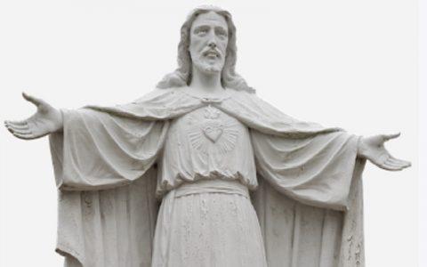 Djela apostolska 14: Biblija i Novi zavjet