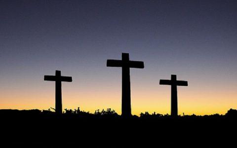 Poslanica Rimljanima 14: Biblija i Novi zavjet