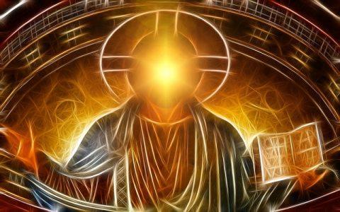 Prva poslanica korinćanima 3: Biblija i Novi zavjet