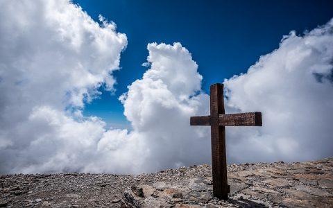 Poslanica Titu 3: Biblija i Novi zavjet