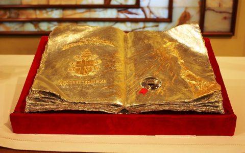 Značenje riječi Relikvija: Šta znači taj pojam