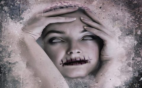 Užasan dan: Najbolje strašne horror priče