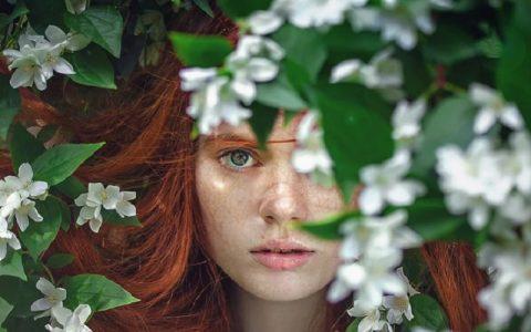 Poučne priče: Ljepota je u nutrini bića