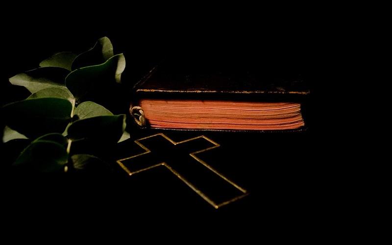 Poslanica Hebrejima 13: Biblija i Novi zavjet