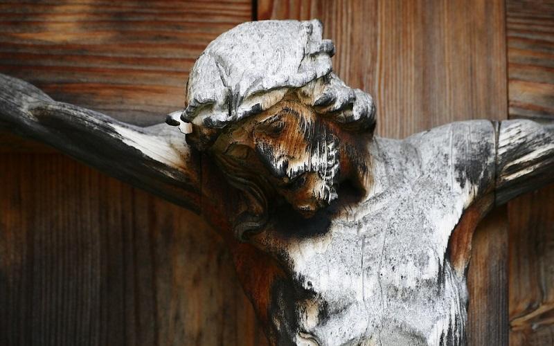 Poslanica Efežanima 5: Biblija i Novi zavjet
