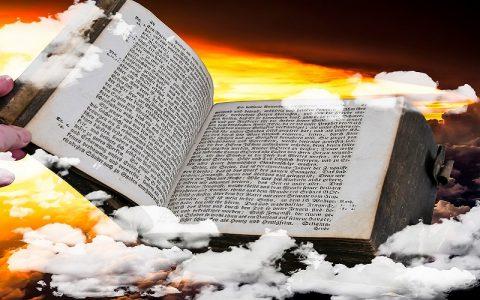 Ezekiel 21: Biblija i Stari zavjet