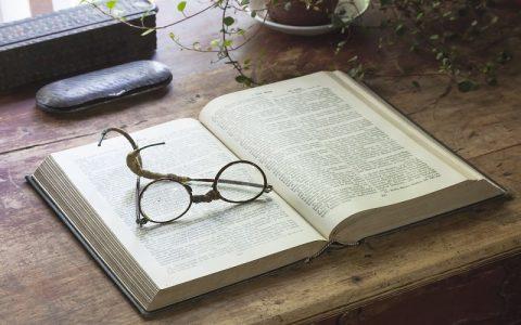 Hošea 9: Biblija i Stari zavjet