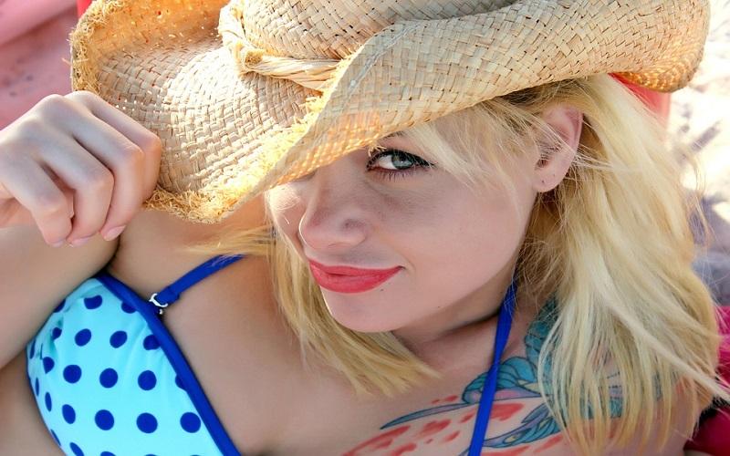 Preparati za sunčanje: Kako ih odabrati?