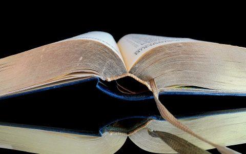 Ezekiel 6: Biblija i Stari zavjet