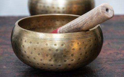 Tradicionalna tibetanska medicina: Pet elemenata