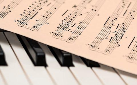 Citati o glazbi koji će vas sigurno oduševiti