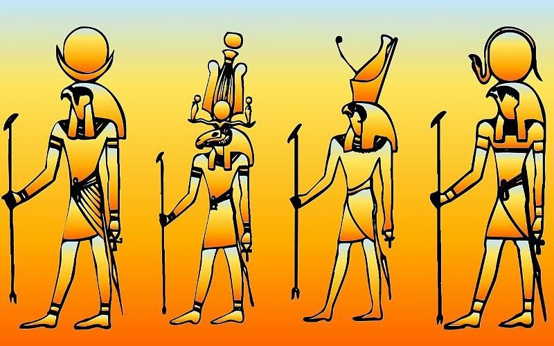 Značenje riječi Idolatrija: Šta znači taj pojam