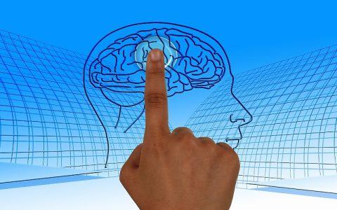 Moždani udar: Zdravlje čovjeka i bitne informacije