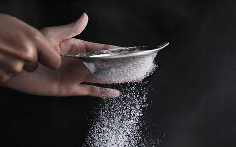 Trokut kriške: Najbolji recepti za slatka jela