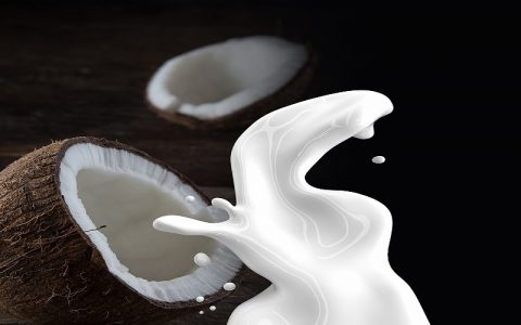 Kokos šnite: Najbolji recepti za slatka jela
