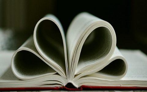 Psalmi 145 i 146: Biblija i Stari zavjet