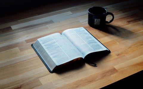 Psalmi 139 i 140: Biblija i Stari zavjet