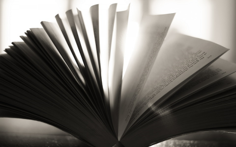 Izaija 65: Biblija i Stari zavjet
