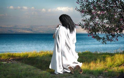 Izaija 55: Biblija i Stari zavjet