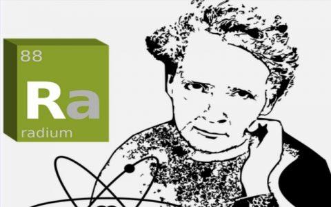 Citati Marie Curie koji će vas sigurno oduševiti